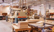 Sửa chữa đồ gỗ sơn sửa đồ gỗ tại nhà Quận Tân Bình