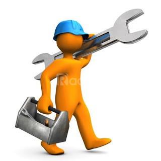 Thợ mộc sửa chữa, sơn sửa đồ gỗ Quận Bình Thạnh