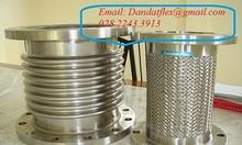 Ống không lưới bên ngoài-khớp giãn nở pasty-khớp nối mềm DN100