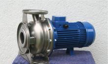 Chuyên nhập khẩu và phân phối máy bơm nước công nghiệp