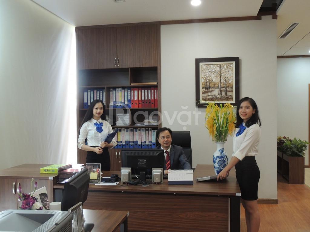 Tuyển NVKD BĐS phụ trách dự án TP Bắc Giang