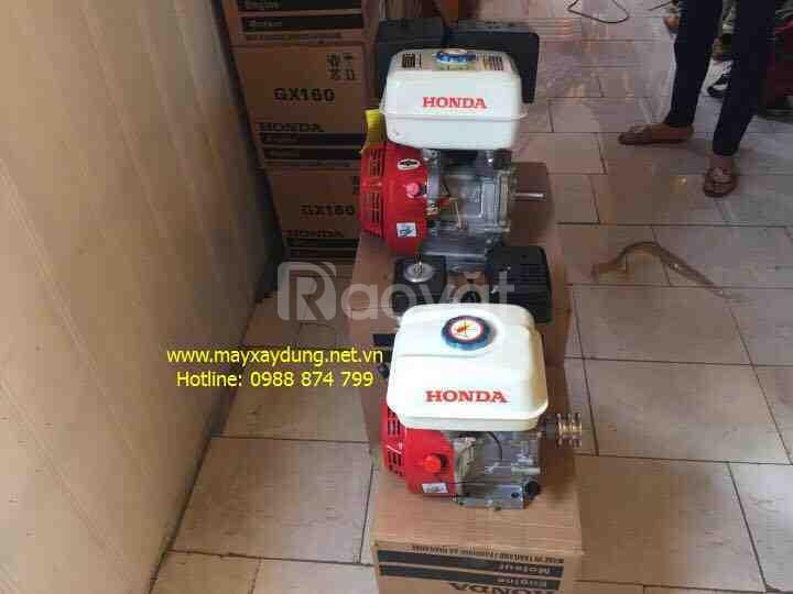 Đầu nổ honda GX160, honda GX200, Honda GX390 giá rẻ chính hãng