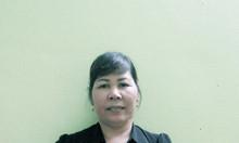 Nhận làm giúp việc gia đình cho cô Hà sinh năm 1971