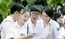 Khóa học chứng chỉ KTV nha khoa 6 tháng Hồ Chí Minh