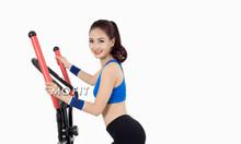Xe đạp tập dạng Eliptical MHE-6.36 (EN 220)