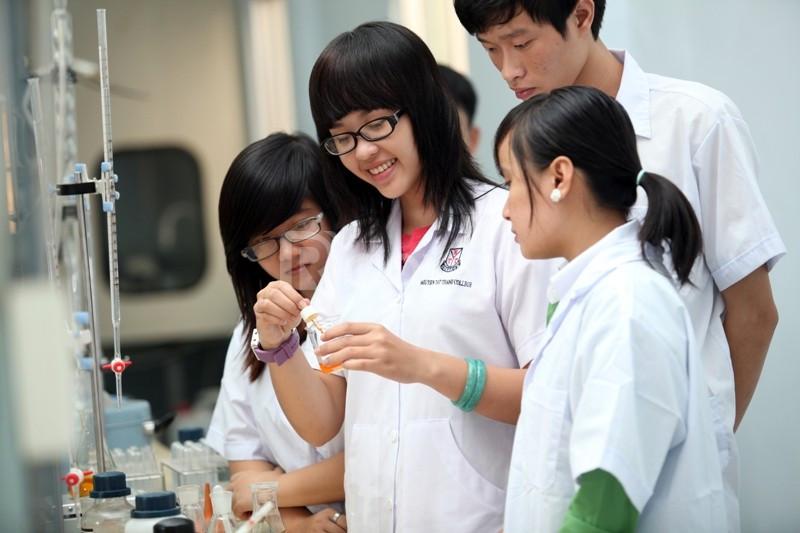 Lớp chứng chỉ KTV răng hàm mặt ngắn hạn Hồ Chí Minh