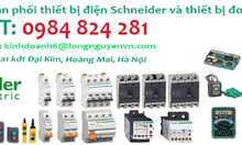 Sepam series 40 Relay Sepam S40 SP-59604-S40-8-0-6 schneider có sẵn