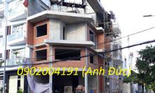 Xây nhà Sài Gòn, sửa nhà q4, sửa nhà q7, sửa nhà q3, sửa nhà q5