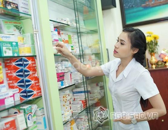 Khóa học chứng chỉ Nha khoa 3-6 tháng tại tp Hồ Chí Minh