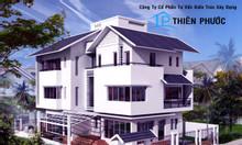 Dịch vụ hoàn công nhà nhanh tại quận Phú Nhuận