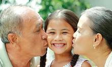 Bảo hiểm hưu trí tự nguyện Bảo Việt nhân thọ An phát trọn đời
