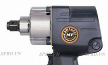 Địa chỉ bán súng bắn ốc Kawasaki uy tín TPHCM