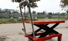 Xe nâng chậu cảnh giá rẻ Đà Nẵng, Quảng Nam 0934.588.269