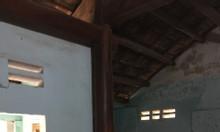 Bán nhà gỗ cổ cũ tại Quảng Nam