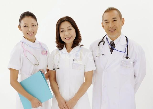 Khóa học chứng chỉ phục hồi chức năng tại tp Hồ Chí Minh