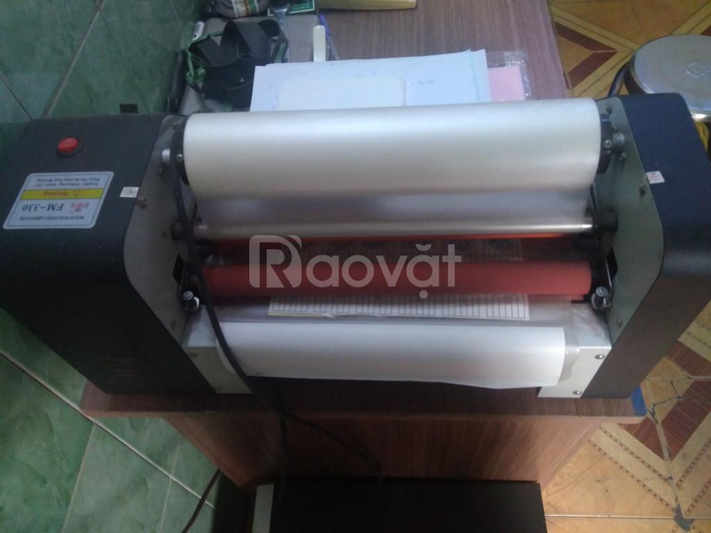 Bán máy cắt nhật tặng máy in ricoh mpc 6501 tặng lưỡi dao giá chỉ 20tr