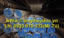Thép ống đúc phi 60, ống hàn phi 60 ống kẽm phi 60