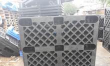 Thanh lý Pallet nhựa cũ tại Đà Nẵng, Quảng Nam, Huế 0934.588.269