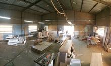 Đóng mới đồ gỗ sửa chữa đồ gỗ sơn PU đồ gỗ Quận 7, HCM