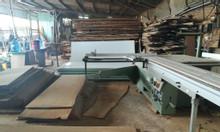 Đóng mới đồ gỗ, sửa chữa đồ gỗ, sơn PU đồ gỗ quận 3, HCM