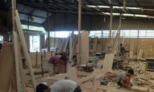 Đóng mới, sửa chữa, sơn PU đồ gỗ khu Thảo Điền, Quận 2