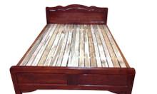 Giường ngủ cho gia đình cao cấp chất lượng giá rẻ