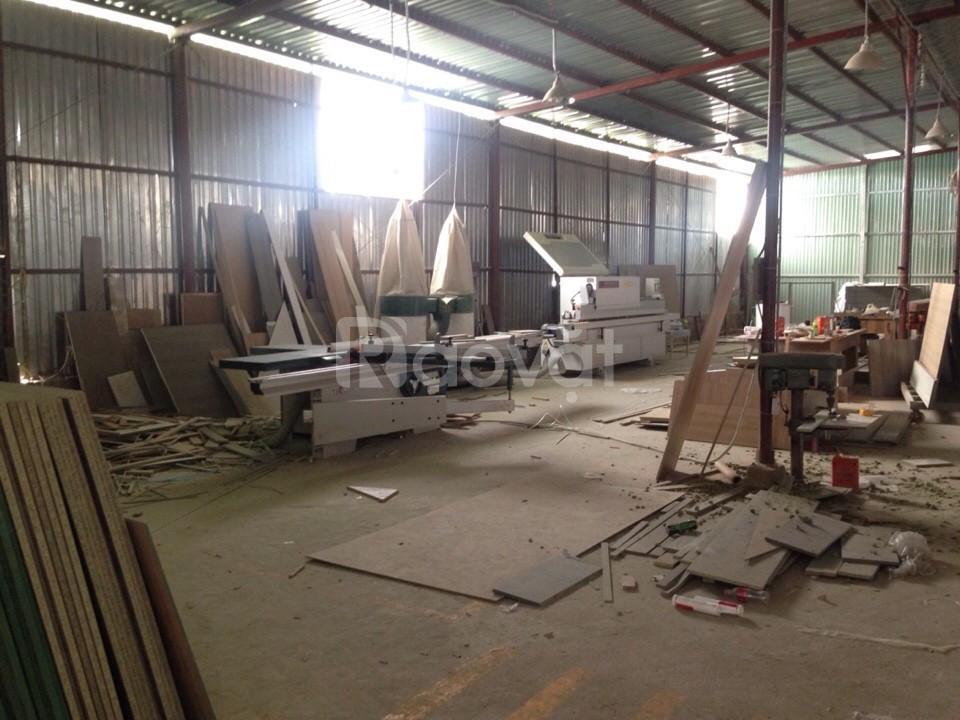 Đóng mới đồ gỗ   Sửa chữa đồ gỗ   Sơn PU đồ gỗ   Quận Gò Vấp