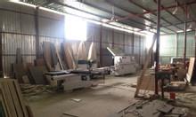 Đóng mới đồ gỗ | Sửa chữa đồ gỗ | Sơn PU đồ gỗ | Quận Gò Vấp