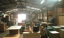 Đóng mới đồ gỗ | Sửa chữa đồ gỗ | Sơn PU đồ gỗ | Quận Phú Nhuận