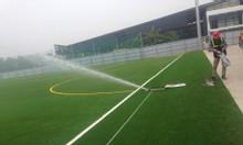 Hệ thống tưới tự động, tưới tự động, vòi tưới nước tự động