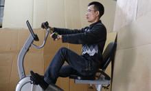 Xe đạp phục hồi chức năng BC-51013 giá rẻ