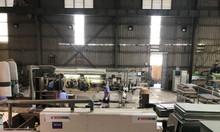 Đóng mới đồ gỗ | Đặt đóng nội thất đồ gỗ | Quận 3, HCM