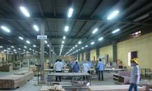 Đóng mới đồ gỗ | Đặt đóng nội thất đồ gỗ | Quận 2, HCM