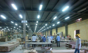 Đóng mới đồ gỗ đặt đóng nội thất đồ gỗ Quận 2, HCM