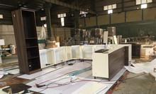 Đóng mới đồ gỗ đặt đóng nội thất đồ gỗ Quận 4, HCM