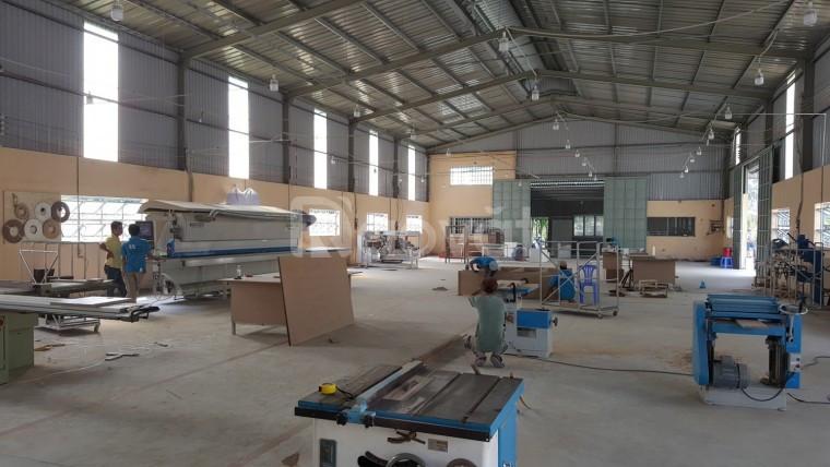 Đóng mới đồ gỗ đặt đóng nội thất đồ gỗ Quận 3, HCM