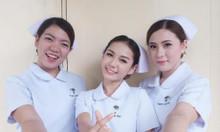 Học chứng chỉ kỹ thuật viên x-quang ở đâu TPHCM năm 2018?