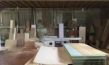 Đóng mới đồ gỗ đặt đóng nội thất đồ gỗ Quận 6, HCM