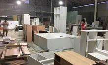 Đóng mới đồ gỗ | Đặt đóng nội thất đồ gỗ | Quận 10, HCM