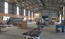 Đóng mới đồ gỗ | Đặt đóng nội thất đồ gỗ | Quận 7, HCM