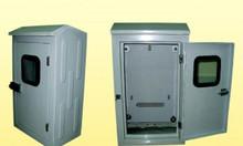 Sản xuất các loại vỏ tủ điện inox đai treo giá rẻ tại quận 3