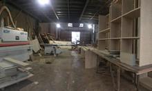 Đóng mới đồ gỗ đặt đóng nội thất đồ gỗ Quận Tân Phú, HCM