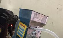 Bán máy xay nghệ tươi, máy xay nghiền nghệ liên hoàn làm tinh bột nghệ