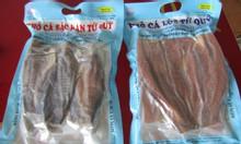 Nơi gửi cá khô, mực khô đi Úc, Mỹ, Canada giá rẻ