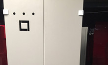 Vỏ tủ điện giá tốt, chất lượng cao