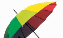 Cơ sở sản xuất ô dù in logo quảng cáo, ô dù quà tặng doanh nghiệp giá rẻ
