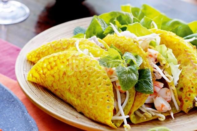 Khóa học dạy các món ăn vặt tại Hà Nội 0965625403