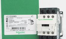 Hoa Hoa cung cấp Contactor Schneider ổn định và an toàn giá cạnh tranh