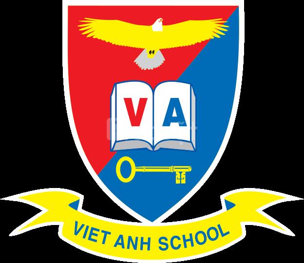 Trường mầm non Việt Anh 3 Dĩ An Bình Dương tuyển sinh