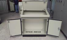 Sản Xuất Các Loại Vỏ Tủ Điện inox 304, IP65 tại quận 4